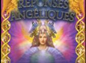 Réponses Angéliques
