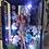 Thumbnail: Lanterne lumineuse avec Fée