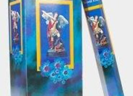 Encens San Miguel Arcangel