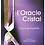 Thumbnail: L'Oracle Cristal