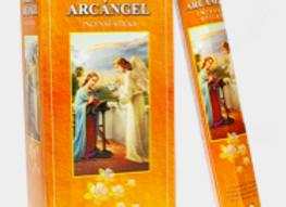Encens San Gabriel Arcangel -