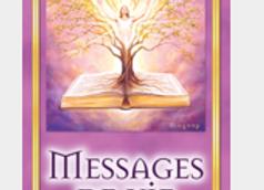 Messages de Vie (54 cartes)