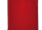 Veilleuse 30H Rouge