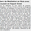 Thumbnail: Banc de Méditation en bois avec coussin en Kapok Violet