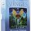 Thumbnail: Le Tarot des Anges de Doreen Virtue