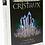 Thumbnail: L'Oracle des Cristaux