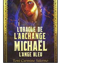 L'Oracle de l'Archange Michael