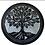 Thumbnail: Porte encens pierre gravé Arbre de vie