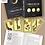 Thumbnail: L' Oracle Belline livre et jeu