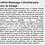 Thumbnail: Coffret massage Lithothérapie pour le visage en jade blanc