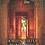 Thumbnail: Oracle des vies antérieures de Doreen Virtue