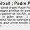 Thumbnail: PADRE PIO