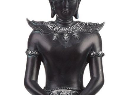 Bouddha sérénité