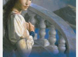 Cartes divinatoires des Saints & Anges - Coffret l