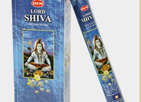 Encens Shiva 20 grs