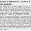 Thumbnail: Loracle le Manuscrit livre et jeu