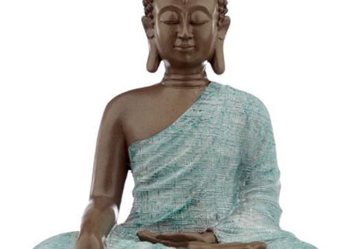 Bouddha love