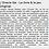 Thumbnail: L'oracle Gé le livre ET le jeu
