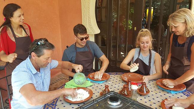 Marrakech_Cooking_Class