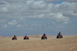 Quad Bike Adventure (9)