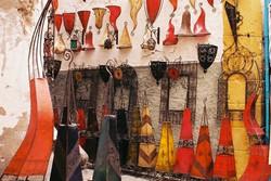 Essaouira Explorer (3)