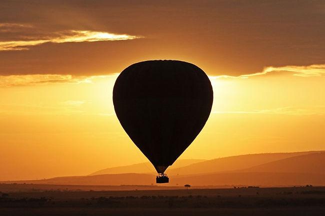 Hot_Air_Balloon_Flight_Marrakech