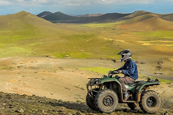 Quad Bike Adventure (11)