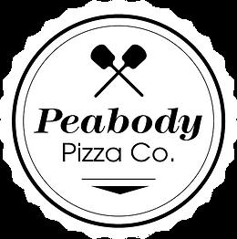 PPC-logo-white.png