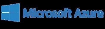 msazure_logo.png