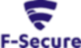 F-Secure logo stacked hi-res.png