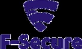 F-Secure logo stacked hi-res.png