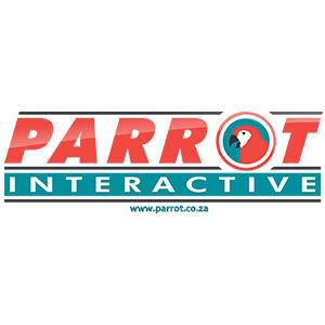 PARROT (1).jpg