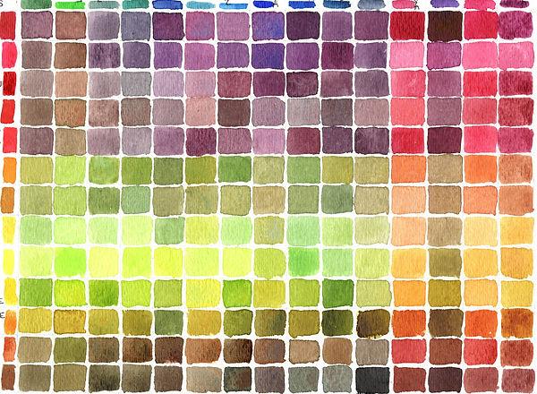 Watercolor%20Mixing%20Chart%201_edited.j