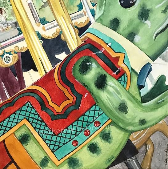Frog Carousel GFV.jpg
