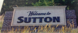 Welcome to Sutton!