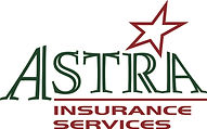 Astra Insurance Services-Logo - JPEG.JPG