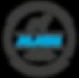 ALAEU_Logo-2018 (1).png