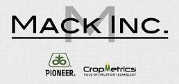 Mack inc logo.JPG