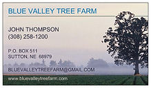 Blue Valley Tree Farm.jpg
