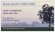 Blue Valley Tree Farm.jpg