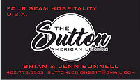Sutton Legion Restaurant Logo.jpg