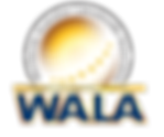 Lovely Doodles WALA Logo (1).png