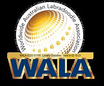 Lovely Doodles WALA Logo (1).png