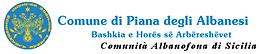 piana degli albanesi.png