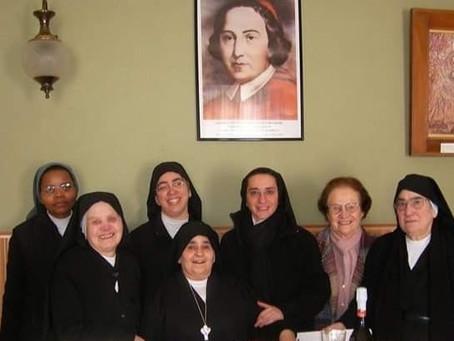 Il Collegio di Maria di Piana degli Albanesi: il vero omaggio alle donne.