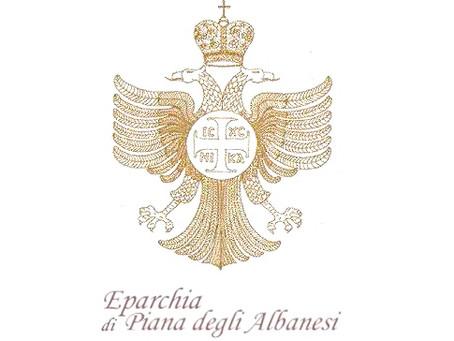 Scopri Piana degli Albanesi. l'Eparchia di Piana degli Albanesi