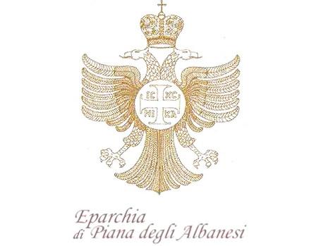 Eparchia di Piana degli Albanesi