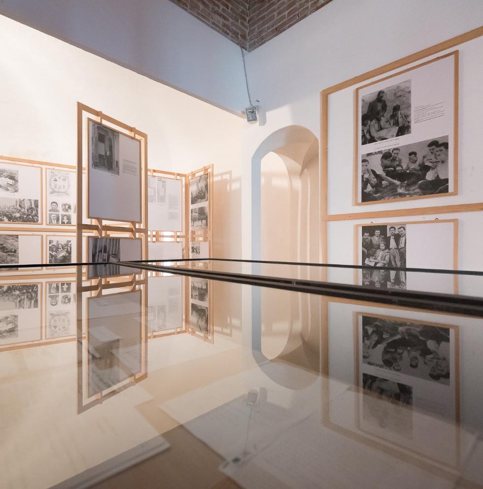 Museo Civico Barbato