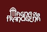 magna_via_francigena.png