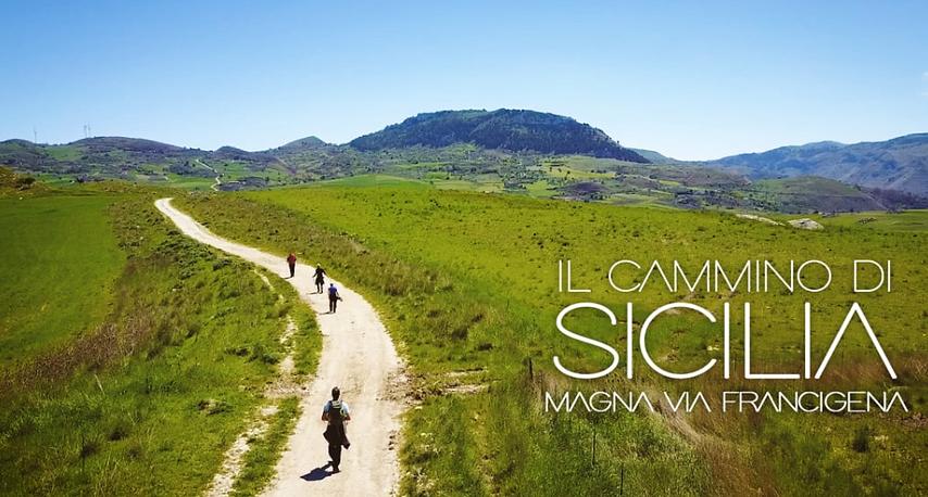 il_cammino_di_Sicilia.png